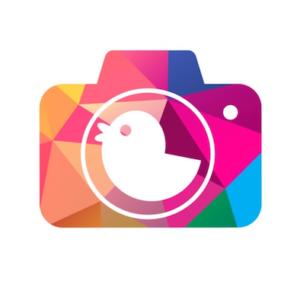アトピー見える化アプリ「アトピヨ」に非公開機能が実装、自分だけの記録用投稿が可能に