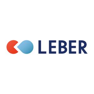医療相談アプリ「LEBER」の登録医師数が100名突破、対応診療科数も44領域に拡大