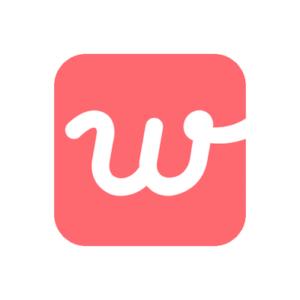 マッチングアプリ「with」、恋とお金がテーマの17日間限定イベントをリリース