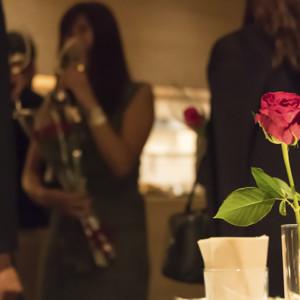 酒と薔薇と男女 東京カレンダー主催のサマーナイトパーティーに潜入《後編》