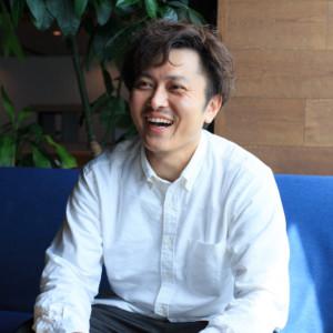 メンタリストDaiGo氏が監修する異色の相性マッチングアプリ「with」《前編》