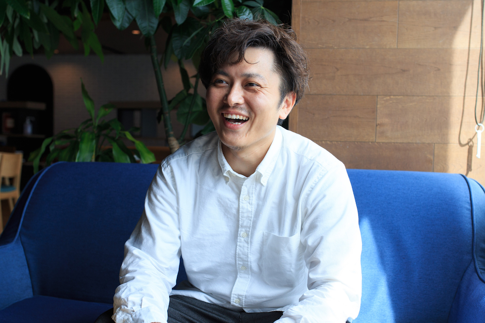 Daigo 家族 リスト メンタ 今度はヒーローになり損ねた? メンタリストのDaigoさんが台風19号で「避難所がペット拒否」を非難したら批判された件