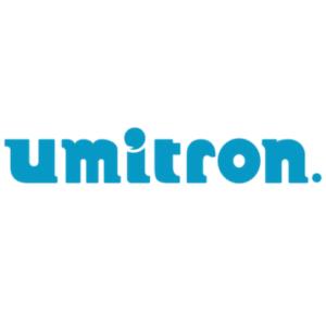 水産養殖×テクノロジーのウミトロン、ペルーで総額2.3億円のサーモントラウト向けIoTプロジェクトを始動