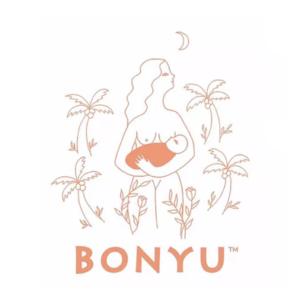 オンライン登録で母乳検査ができる次世代サービス「Bonyu Check」β版がリリース!