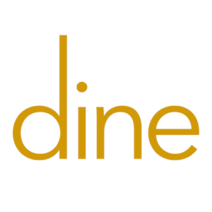 飲食店を無断ドタキャンから守る新機能をマッチングアプリ「Dine」が提供開始!
