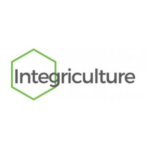 """東京女子医大 × インテグリカルチャーによる宇宙での""""細胞農業""""研究、JAXA探査ハブプログラムに採択"""