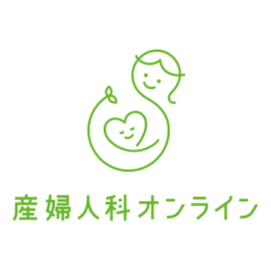スマホで産婦人科医相談できる「産婦人科オンライン」が小田急電鉄の福利厚生に導入