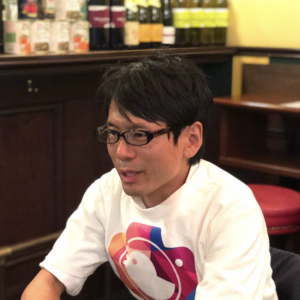 日本最大のアトピー画像データベース構築を目指す「アトピヨ」アプリ《前編》