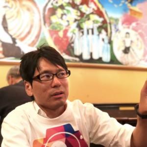 日本最大のアトピー画像データベース構築を目指す「アトピヨ」アプリ《後編》