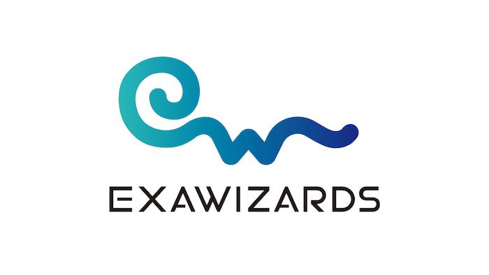 ウィザーズ 株式 会社 エクサ