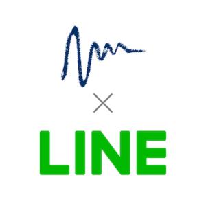 LINEとエムスリーがオンライン医療事業の新会社設立、第一弾は遠隔健康医療相談サービス予定