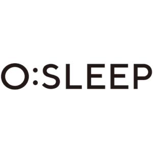 睡眠データでチームと従業員を変える「O:SLEEP」、総額約2.2億円の調達で展開を加速