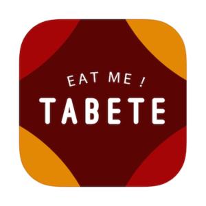 フードロスに一石投じる「TABETE」が10万ユーザー突破、何度でも100円引きキャンペーン実施中