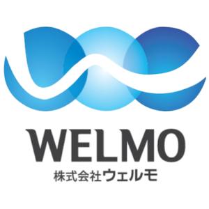 介護テックのウェルモ、横浜市戸塚区の介護サービスを見える化した紙媒体をリビングラボと発行