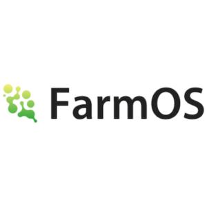 生産者による生産者のためのSaaS型農業生産性管理システム「Farm OS」がリリース