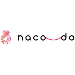 オンライン結婚相談所『naco-do』、独身証明書オンライン取得サービスを会員に無料提供開始