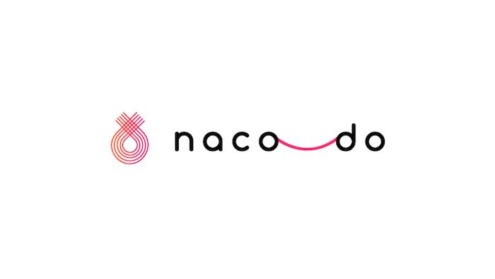 オンライン完結の結婚相談所「naco-do」が登場、サポートや審査基準を ...