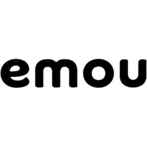 ジョリーグッド、発達障害VR支援プログラム「emou」を開発し世界初SST VRスクール開校へ