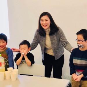 「レシピのない料理教室」がAI時代の子ども教育を革新する、ハクシノレシピ《後編》