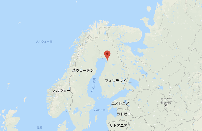 海 バルト バルト海