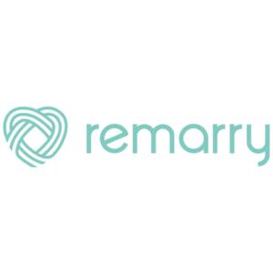 離婚経験者専用マッチングサービス「remarry」、婚活疲れにならない設計のもとリリース