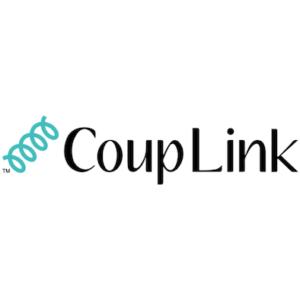 マッチングアプリ「CoupLink」、無料で相手とのメッセージ交換が可能に