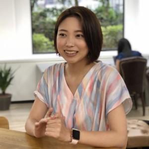 昆虫産業の旗手・ムスカ、伊藤忠商事との戦略的提携と新経営体制を発表