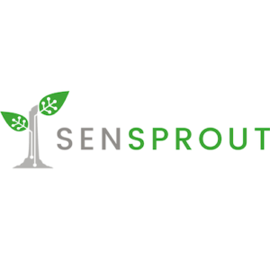 SenSproutが開発する遠隔操作可能な「灌水制御システム」、福岡県大川市が導入を促進
