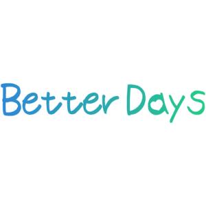 子どもの成長を日齢で通知する「BetterDays」、記念日に写真やメッセージ残せる機能を追加
