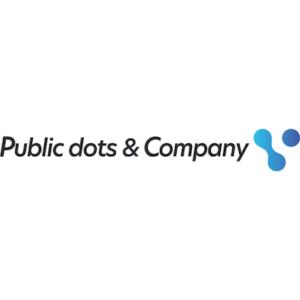 民間企業出身地方議員と企業をマッチングするサービスが開始、公共戦略コミュニケーションを支援