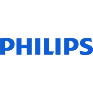 フィリップス、心肺停止からの社会復帰率世界一を目指す Heart safe cityを本格始動