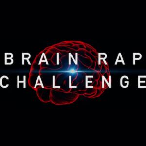 脳波でコミュニケーション、ALSの未来を変える第一歩がクラウドファンディング実施中