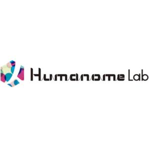 ヒューマノーム研究所×リバネス・サイキテック研究所、人の心や行動に関する共同研究を開始