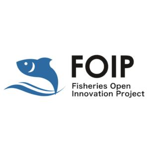 FishTechの動きが加速、Salt社が漁業業界オープンイノベーションプラットフォーム「FOIP」を公開