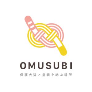 保護犬猫マッチング「OMUSUBI」が相性度診断機能をリリース、潜在的相性による出会いを創出
