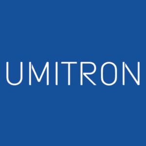 ウミトロン、海上でリアルタイムに魚の食欲を判定し給餌を完全自動化する「UMITRON FAI」を開発