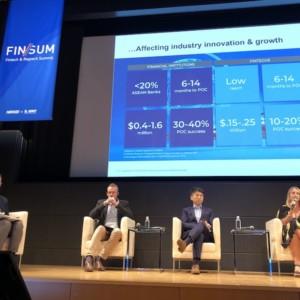 規制サンドボックスの現状、英国・香港・シンガポール・日本のケース 〜FIN/SUM 2019 Report 5