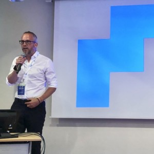 北欧デンマークが進めるデジタル融合社会とFinTechエコシステム 〜FIN/SUM 2019 Report 7