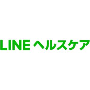 LINEヘルスケアがオンライン健康相談サービスβ版のiOS提供開始、LINEチャット等で医師に遠隔相談