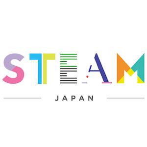 STEAM JAPAN
