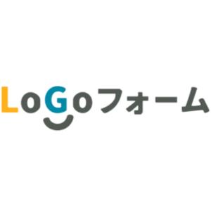 トラストバンクが新たに『LoGoフォーム』を発表。LGWANで使える自治体専用フォーム作成ツール