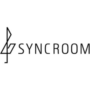 """ヤマハが遠隔合奏サービス『SYNCROOM』を発表。ネット上での""""音の遅延""""を最小化する技術を搭載"""