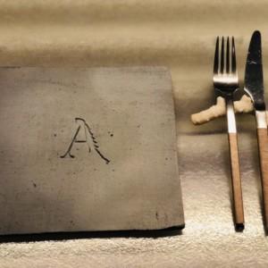 野菜・ジビエ・昆虫など、差別なく食材を活かす 〜「ANTCICADA(アントシカダ)」体験レポ《前編》