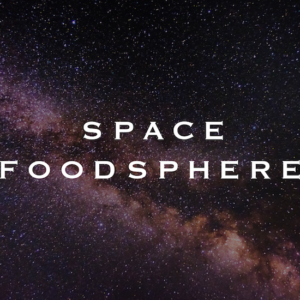"""宇宙 × 食のテーマで持続的な""""Well-being""""社会を目指す「SPACE FOODSPHERE」が新規会員募集を開始"""