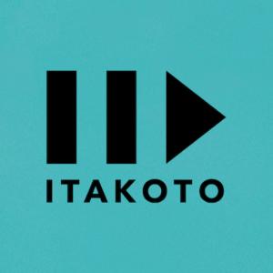 元気な時に、自分の死について考える。ロンブー田村淳氏が遺書動画サービス「ITAKOTO」をリリース