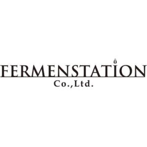 オリジナル発酵技術で循環型経済を体現するファーメンステーションが、2億円の資金調達完了を発表